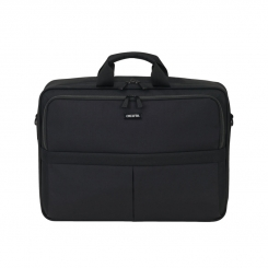 کیف لپ تاپ دیکوتا مدل مولتی پلاس اسکیل