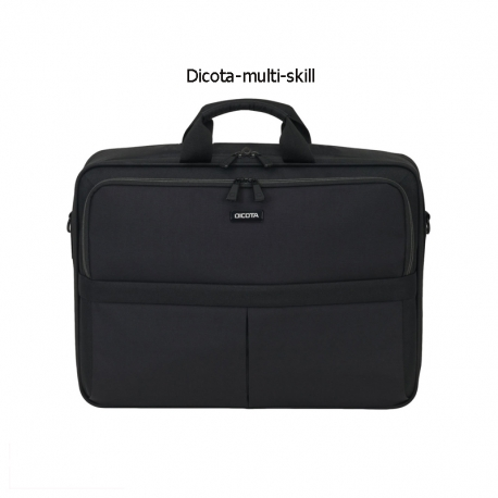 کیف لپ تاپ دیکوتا مدل مولتی اسکیل