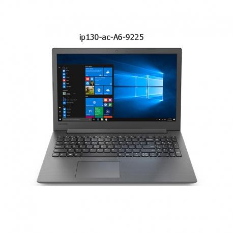 لپ تاپ 15 اينچی لنوو مدل Ideapad 130 - AC