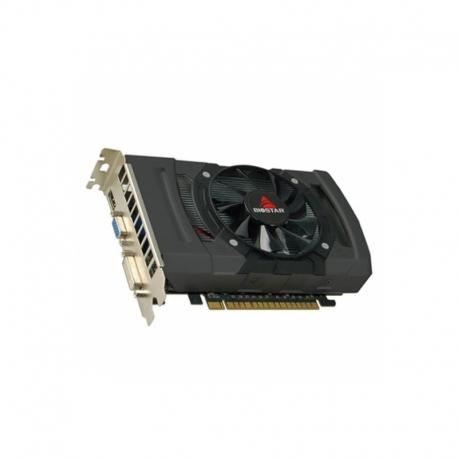 کارت گرافیک بایوستار 4 گیگابایت مدل Biostar GT740 - DDR3