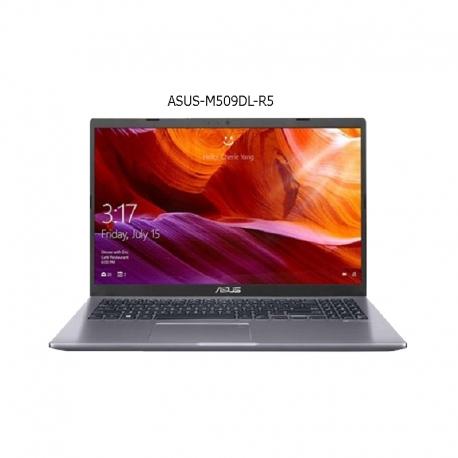 لپ تاپ 15 اينچی ايسوس مدل M509DL