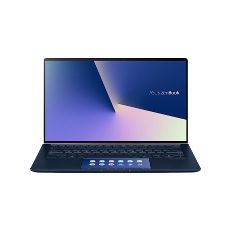 لپ تاپ 14 اينچی ایسوس مدل UX434FL