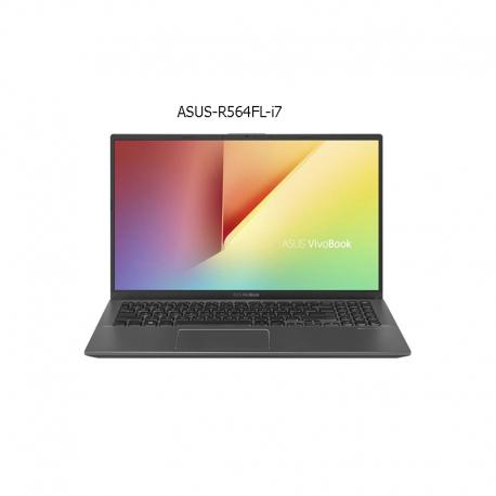 لپ تاپ 15 اينچی ايسوس مدل R564FL - A