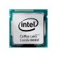 پردازنده اينتل سری Coffee lake مدل Core i5-9400f