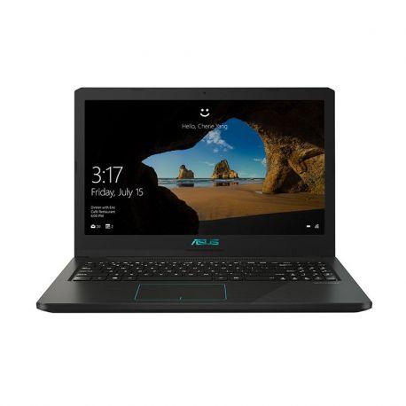 لپ تاپ 15.6 اینچ ایسوس مدل M570DD - B