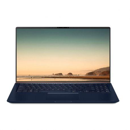 لپ تاپ 15 اینچی ایسوس مدل Zenbook UX533FTC