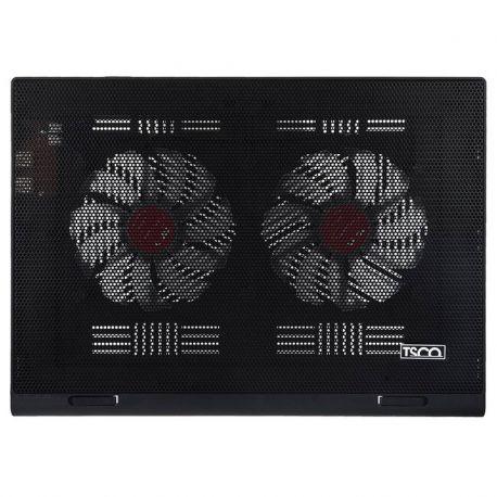 خنک کننده لپ تاپ TSCO مدل TCLP 3106