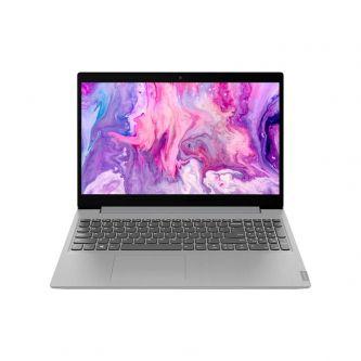 لپ تاپ 15 اينچی لنوو مدل IdeaPad L3 - A