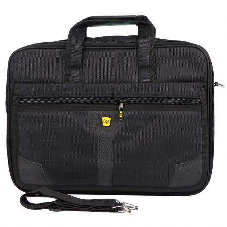 کیف لپ تاپ دوشی CAT کد 109