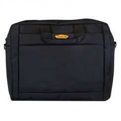 کیف لپ تاپ دوشی CATERPILLAR کد 6