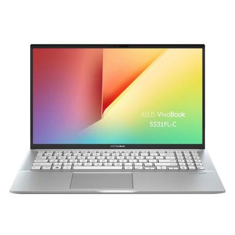 لپ تاپ 15 اینچی ایسوس مدل VivoBook S15 S531FL-C