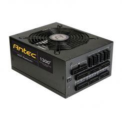 پاور انتک مدل HCP1300 Platinum