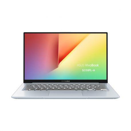 لپ تاپ 13 اينچی ايسوس VivoBook مدل S330FL - A