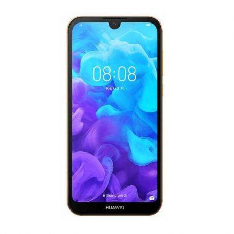 گوشی موبايل هوآوی مدل Y5 2019 دو سیم کارت 32 گیگابایت