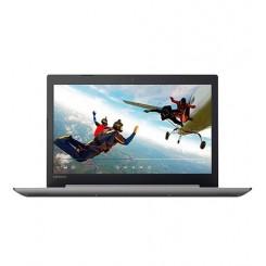 لپ تاپ 15 اينچی لنوو مدل Ideapad 310 - E