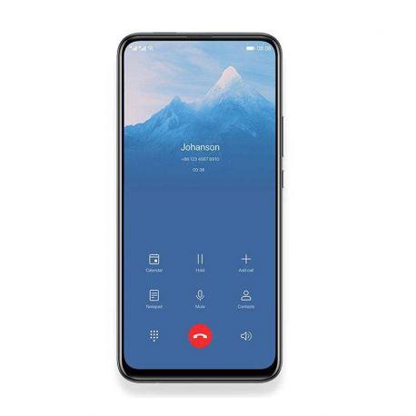 گوشی موبايل هوآوی مدل Y9 Prime 2019 دو سیم کارت 128 گیگابایت