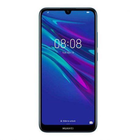 گوشی موبايل هوآوی مدل Y6 Prime 2019 دو سیم کارت 64 گیگابایت