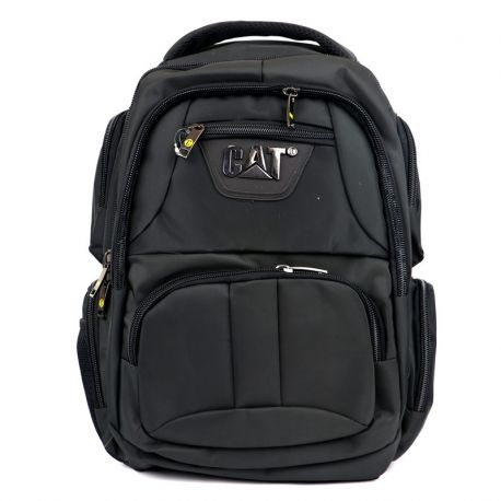 کوله پشتی لپ تاپ CAT کد 420