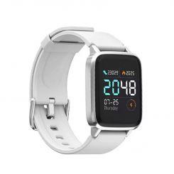 ساعت هوشمند شیائومی مدل Haylou LS01