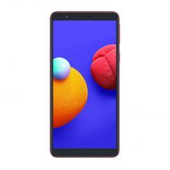 گوشی موبايل سامسونگ مدل Galaxy A01 Core دو سیم کارت 32 گیگابایت