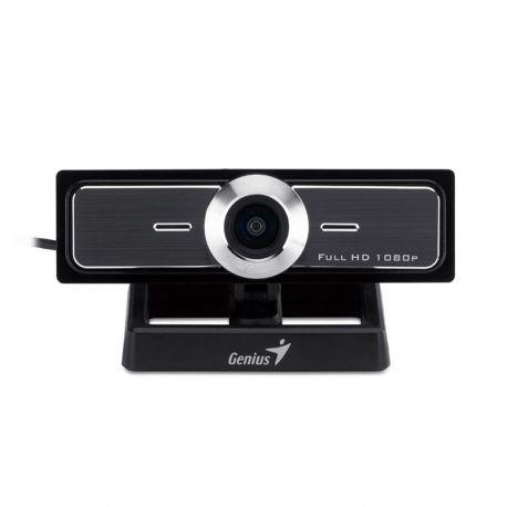 وبکم جنیوس Full HD مدل WIDECAM F100