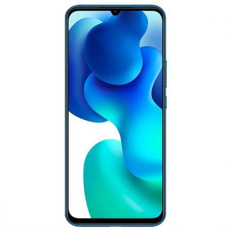 گوشی موبایل شیائومی مدل mi 10 Lite 5G دو سیم کارت 128 گیگابایت