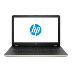 لپ تاپ 15 اينچی اچ پی مدل 15-bs029ne