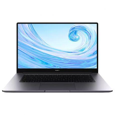 لپ تاپ 15 اينچی هواوی مدل MateBook D15
