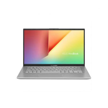 لپ تاپ 14 اينچی ايسوس مدل R424FL-A