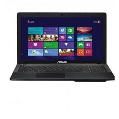 لپ تاپ 15 اينچی ایسوس مدل ASUS X555 - BP