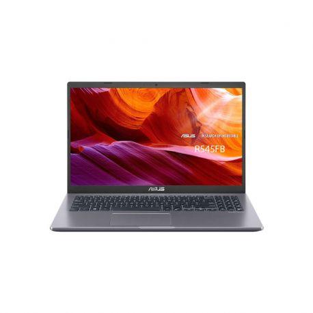 لپ تاپ 15 اينچی ايسوس مدل VivoBook R545FB