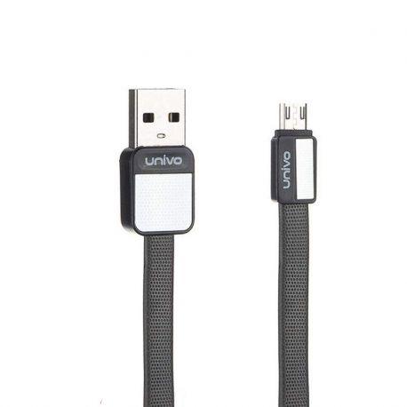 کابل تبدیل USB به MICRO USB یونیوو مدل un-004m