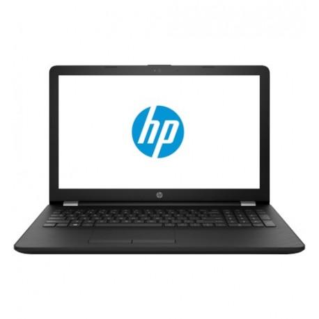 لپ تاپ 15 اينچی اچ پی مدل 15-bw099nia