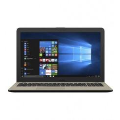 لپ تاپ 15 اینچی ایسوس مدل X541SA