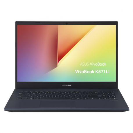 لپ تاپ 15 اينچی ايسوس مدل VivoBook K571LI