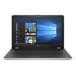 لپ تاپ 15 اينچی اچ پی مدل 15-bs026ne
