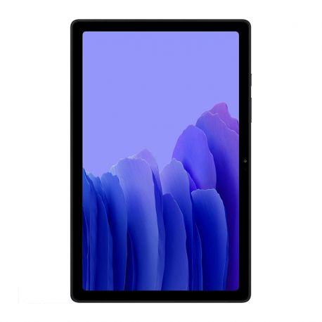 تبلت سامسونگ مدل Galaxy Tab A7 10.4 LTE SM-T505 ظرفیت 32 گیگابایت