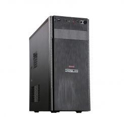 کيس کامپیوتر سادیتا مدل سبلان