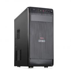 کيس کامپیوتر سادیتا مدل سهند
