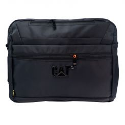 کیف لپ تاپ دوشی CAT کد 133