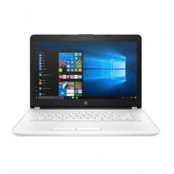 لپ تاپ 15 اينچی اچ پی مدل 15-bs099ne