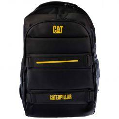 کیف لپ تاپ دوشی CAT کد 14
