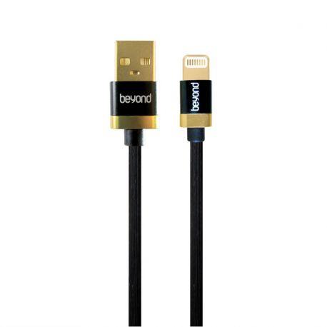 کابل تبدیل USB به لایتنینگ بیاند مدل BA-502