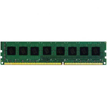 رم گیل 4 گیگابایت مدل Pristine DDR3 1600MHz