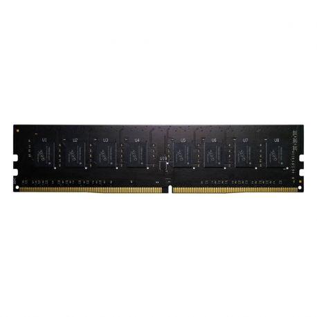 رم گیل 16 گیگابایت مدل Pristine DDR4 2400MHz
