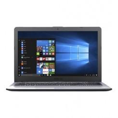 لپ تاپ 15 اينچی ايسوس مدل R542UN - A