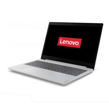 لپ تاپ 15 اينچی لنوو مدل Ideapad L340 - AM