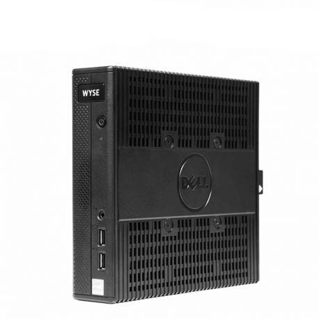 تین کلاینت دل مدل Dell Wyse 7020