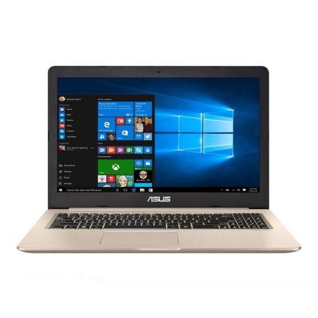 لپ تاپ 15 اينچی ايسوس مدل N580GD - AC