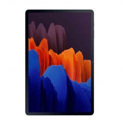 تبلت سامسونگ مدل Galaxy Tab S7 SM-T875 ظرفیت 128G